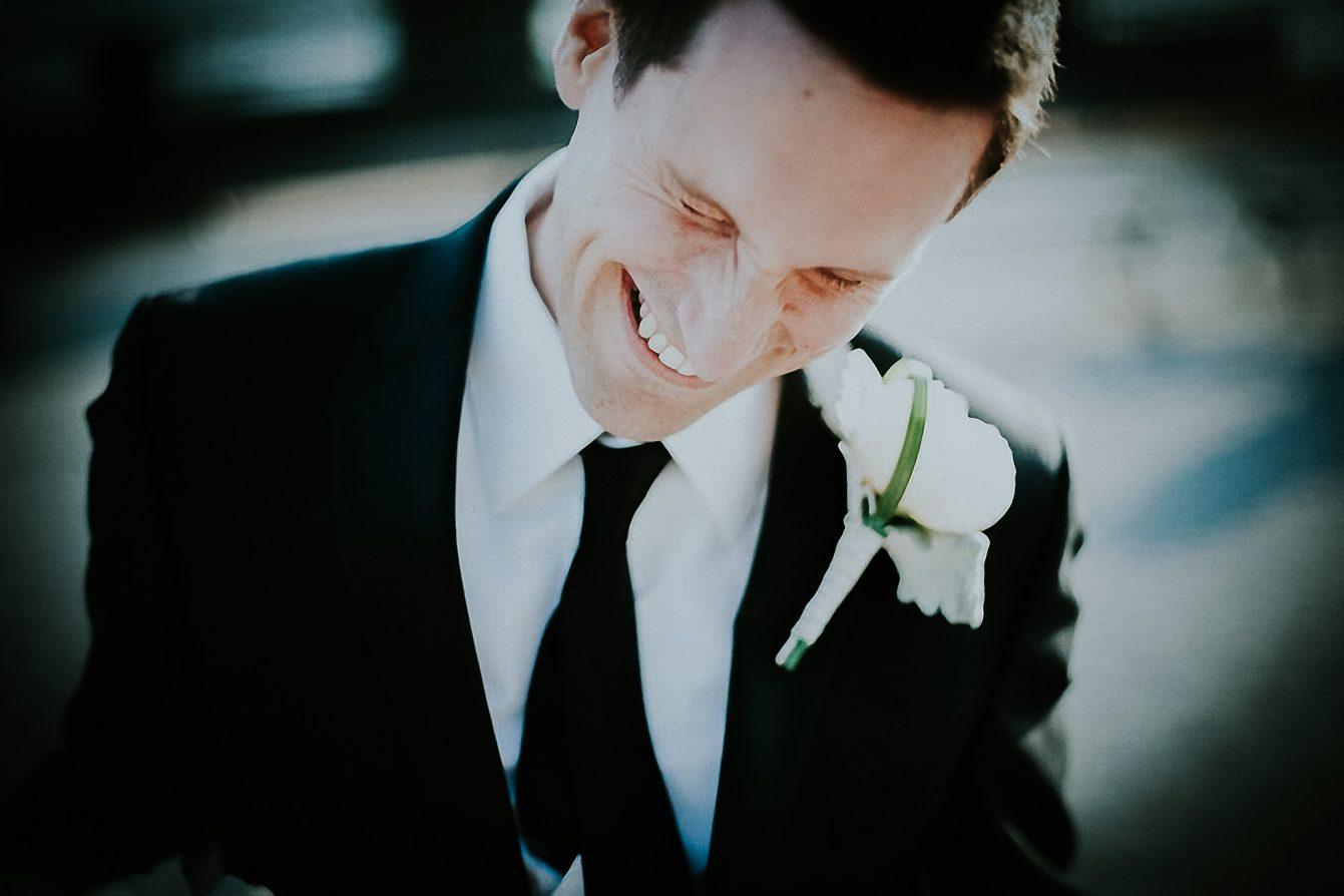 bath-wedding-photohgrapher