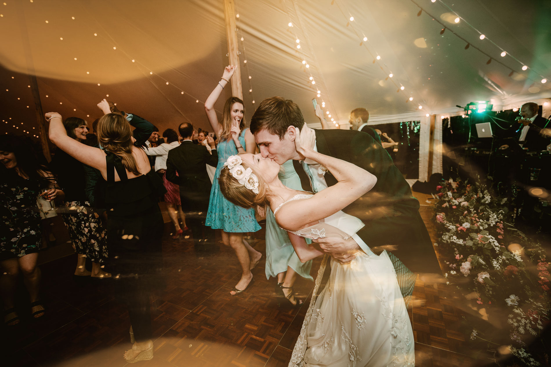 izzy-and-edward-at-the-pig-first-dance