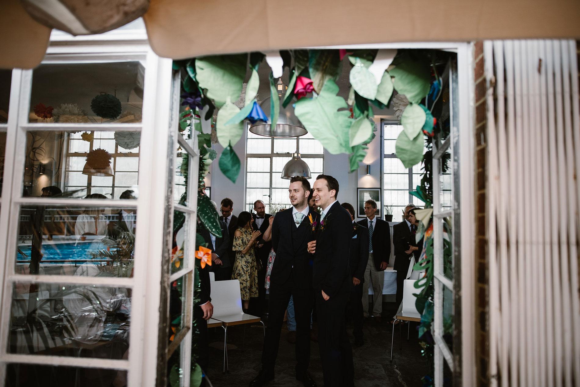 Rockwell-Lido-Wedding-Andrew-Brannan-Photopgraphy