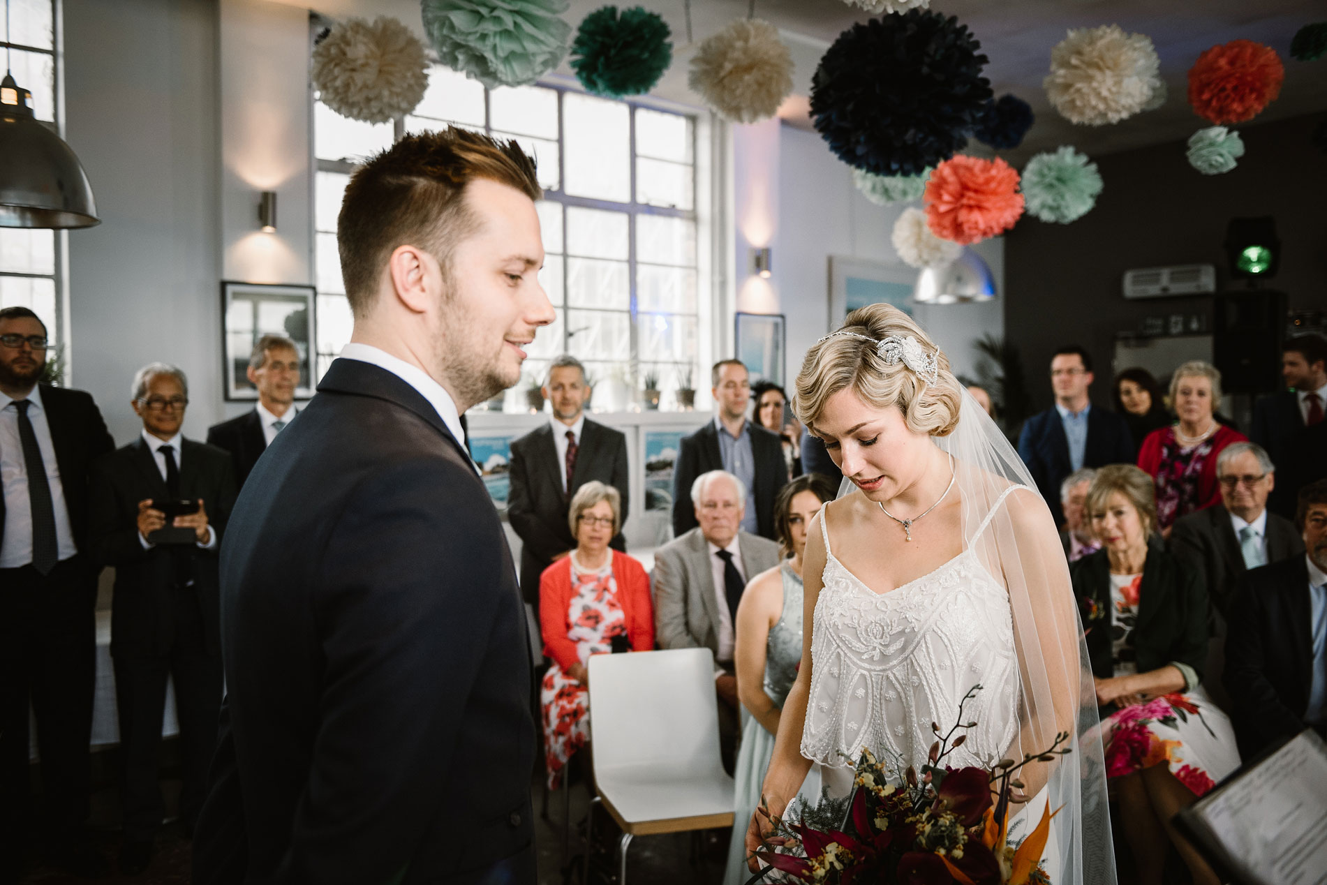 Rockwell-Lido-Wedding-Andrew-Brannan-Photopgraphy