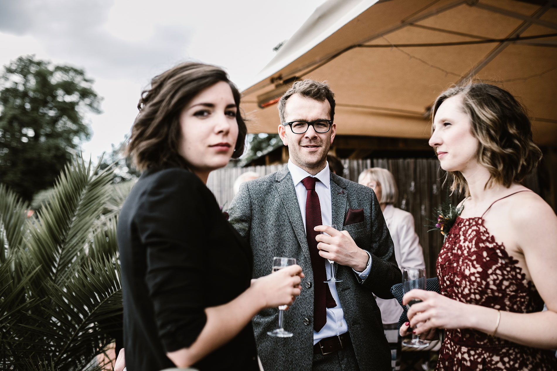 Brockwell-Lido-Wedding-Andrew-Brannan-Photopgraphy