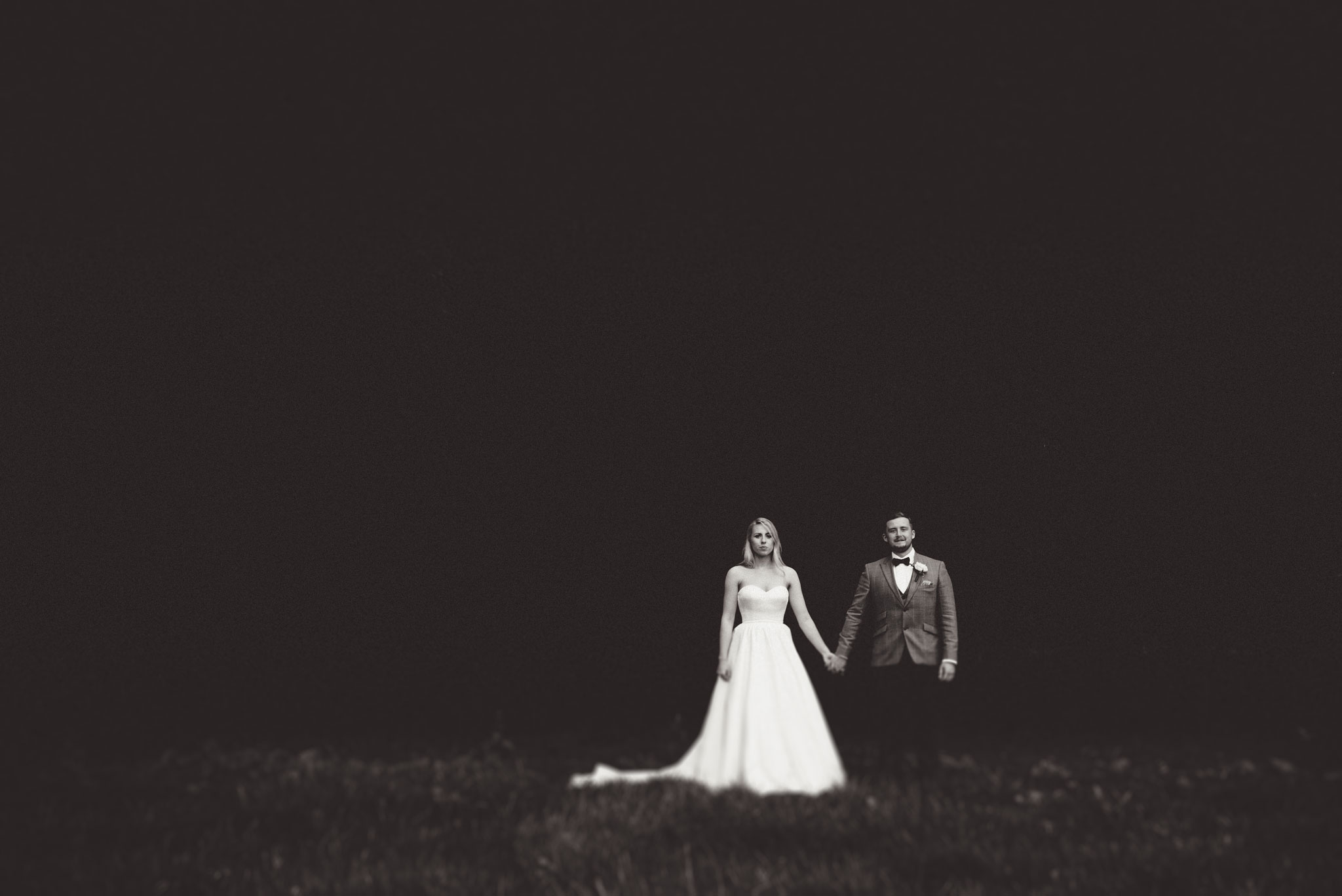 Josh and helen wedding at prior park in Bath somerset