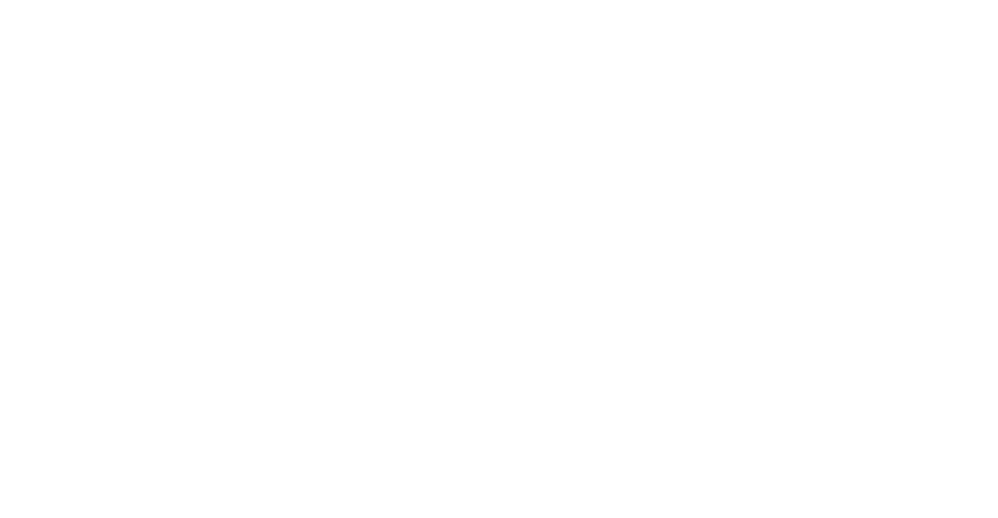 Andrew Brannan Photography