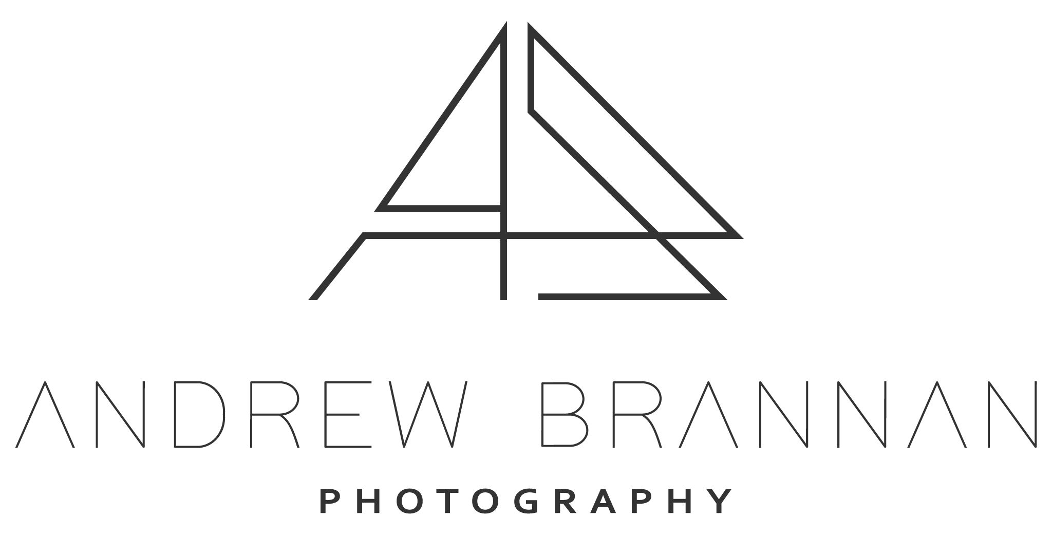 Andrew Brannan Photography